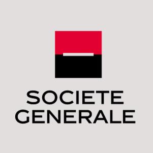 logo-societe-generale2
