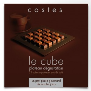 EDITION-costes2